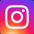 4_Instagram